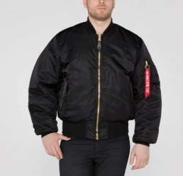 100101-03-alpha-industries-ma-1-flight-jacket-002_253x2452x