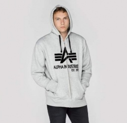 103307-17-alpha-industries-big-a-classic-hoody-sweat-003_253x2452x