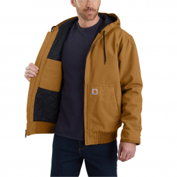 104050_carhartt_brown