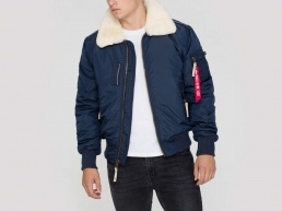 143104-07-alpha-industries-injector-iii-flight-jacket-001_861x6452x