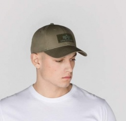 168903-257-alpha-industries-velcro-cap-cap-001_253x2452x