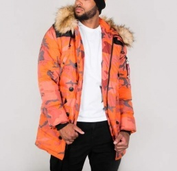188143-309-alpha-industries-n3-b-puffer-cold-weather-jacket-001_253x2452x