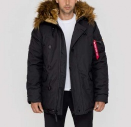 193128-03-alpha-industries-explorer-cold-weather-jackets-001_253x2452x