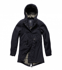 25304_britt_ladies_parka_midnight