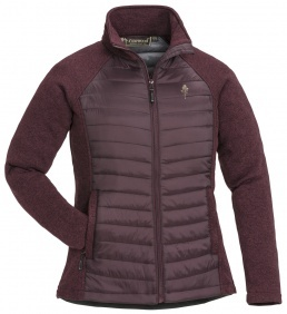 3013-565-womens-jacket-gabriella-padded-d-burgundy_1703559254