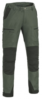 5085-195-trousers-caribou-tc---midgreen-mossgreen---front