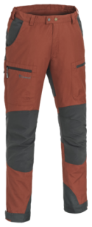 5085-543-trousers-caribou-tc---terracotta-grey---front