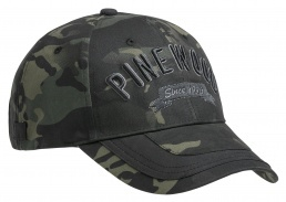 5294-963-cap_tc_camou-black_jungle_black