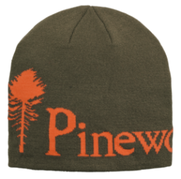 5897-120-hat-pinewood-melange---green-orange