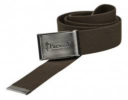 9199-canvas-belt---brown