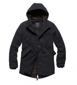 _overview_large_2302_indy_ladies_parka_navy
