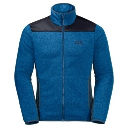 elk_lodge_jacket_men_electric_blue_jack_wolfskin