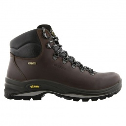 gri_outback_mid_04_brown_01
