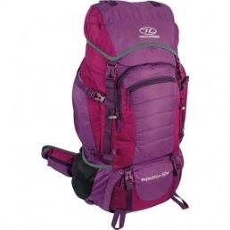 highlander-expedition-w-dames-backpack-60l-paars