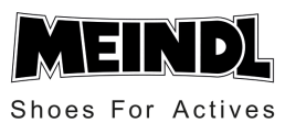meindl-shoes-for-actives-logo