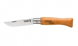 opinel_carbon_5