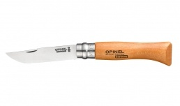 opinel_carbon_8