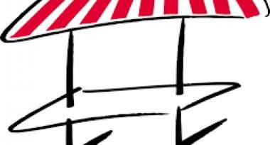 Zomermarkt Oosterkwartier