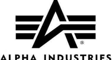 Alpha Industries the story