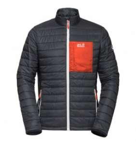 Jack Wolfskin Routeburn jacket heren