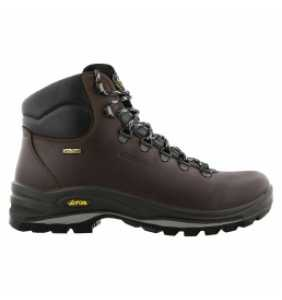 Grisport Outback mid